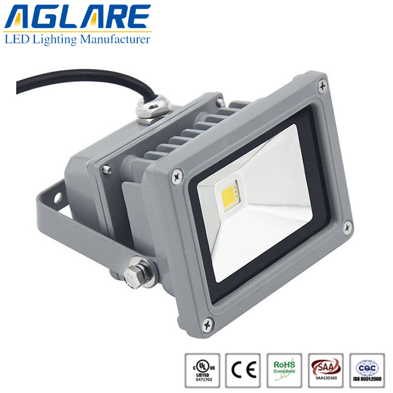 10w stadium flood lights fixture...