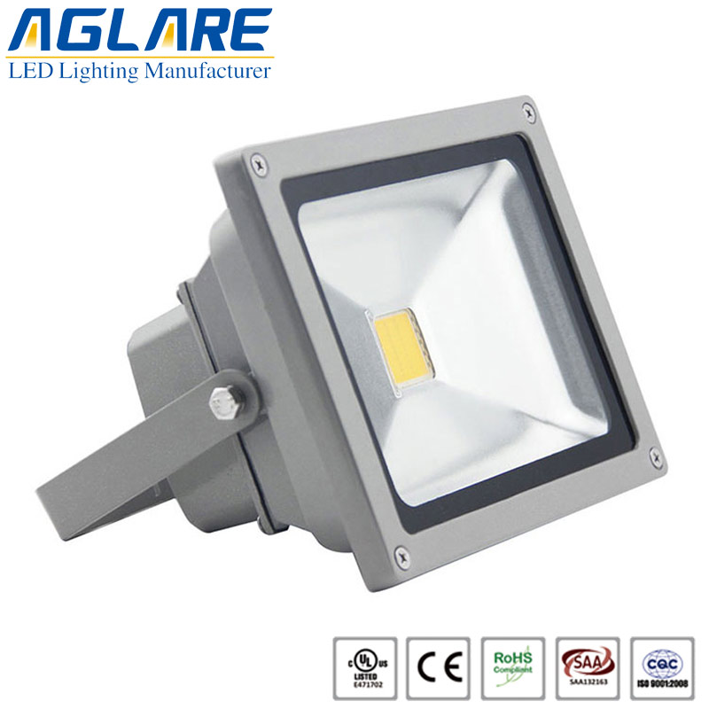 20w stadium flood lights fixture...