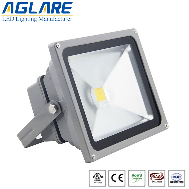 30w stadium flood lights fixture...