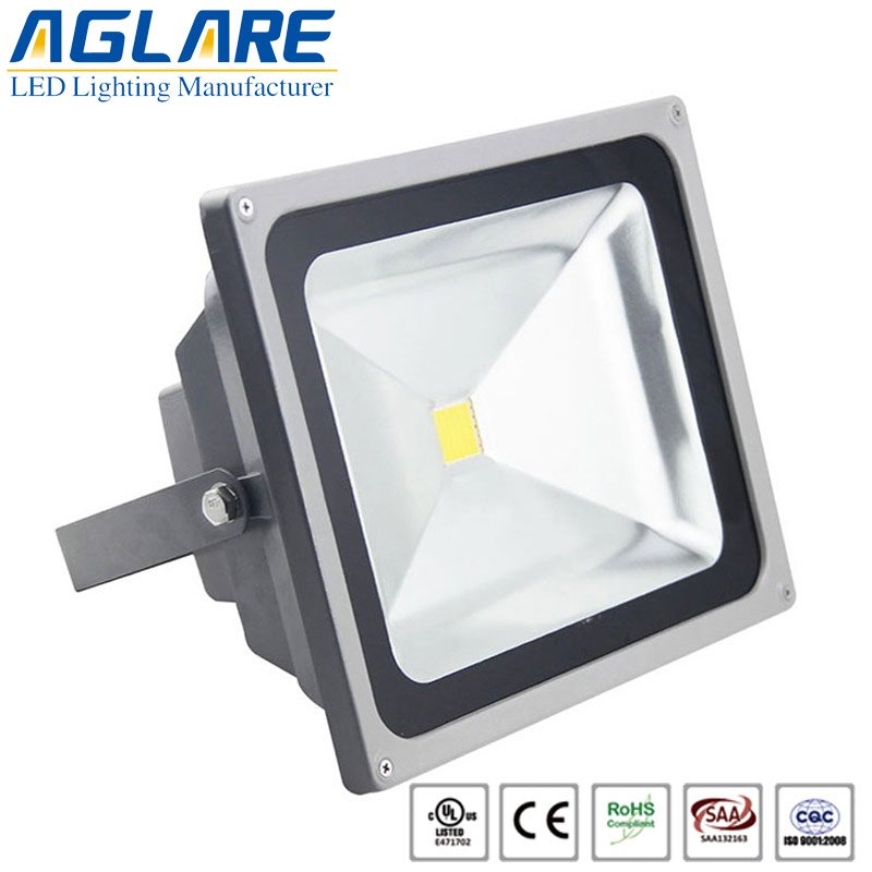 50w stadium flood lights fixture...