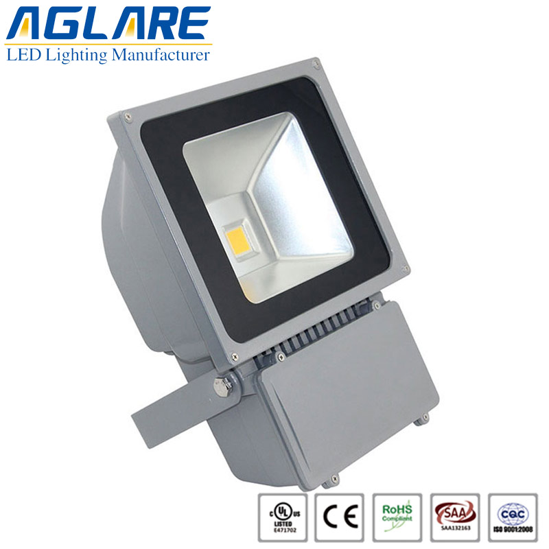 100w stadium flood lights fixture...