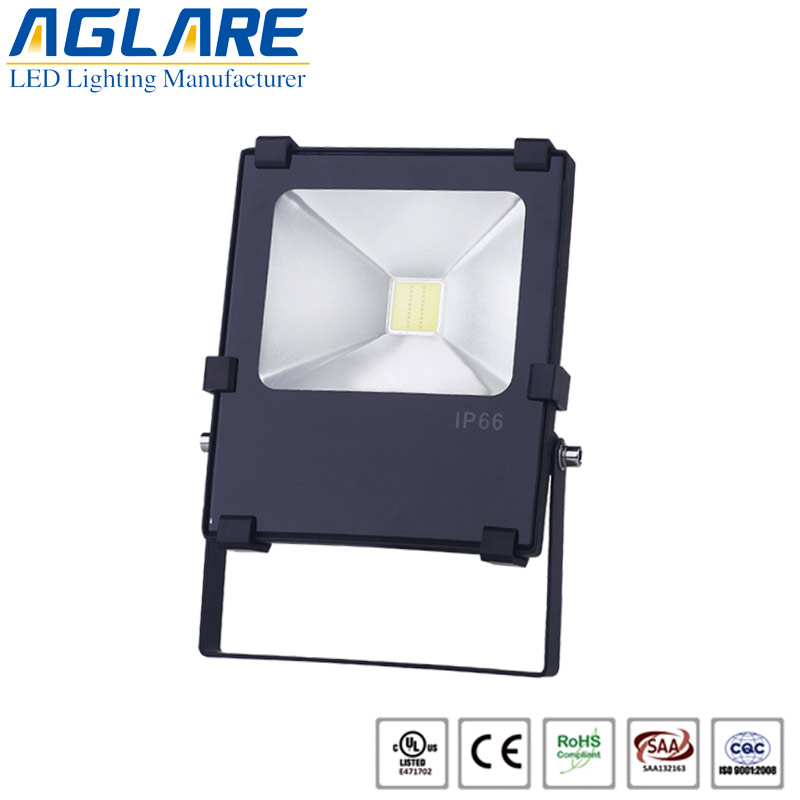 20w outdoor tree led flood light projector lamp...