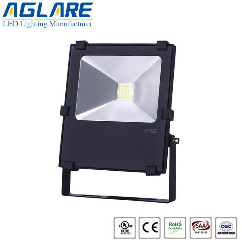 30w outdoor tree led flood light projector lamp...