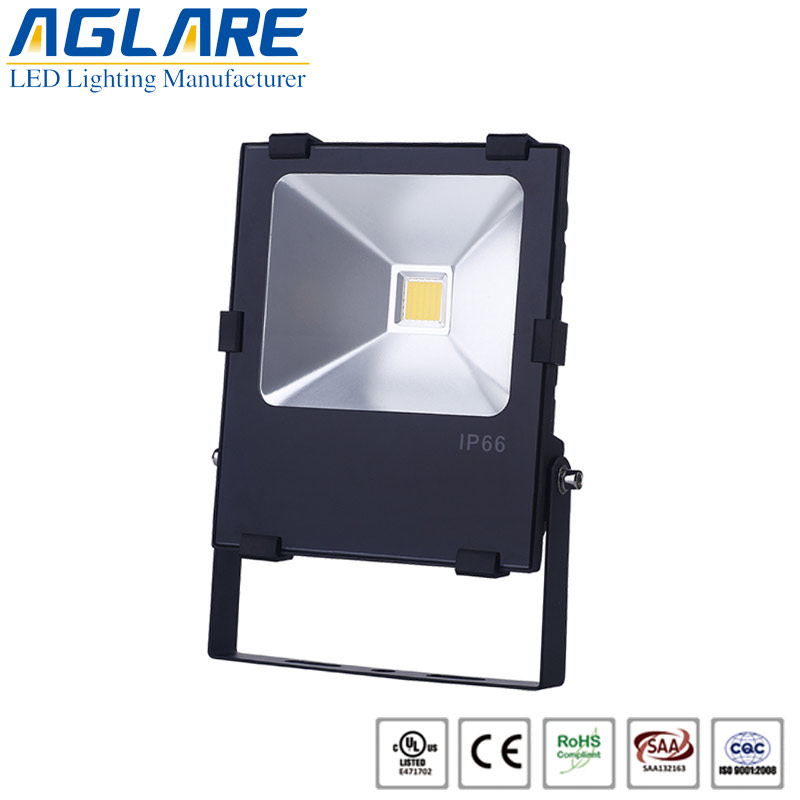50w outdoor tree led flood light projector lamp...