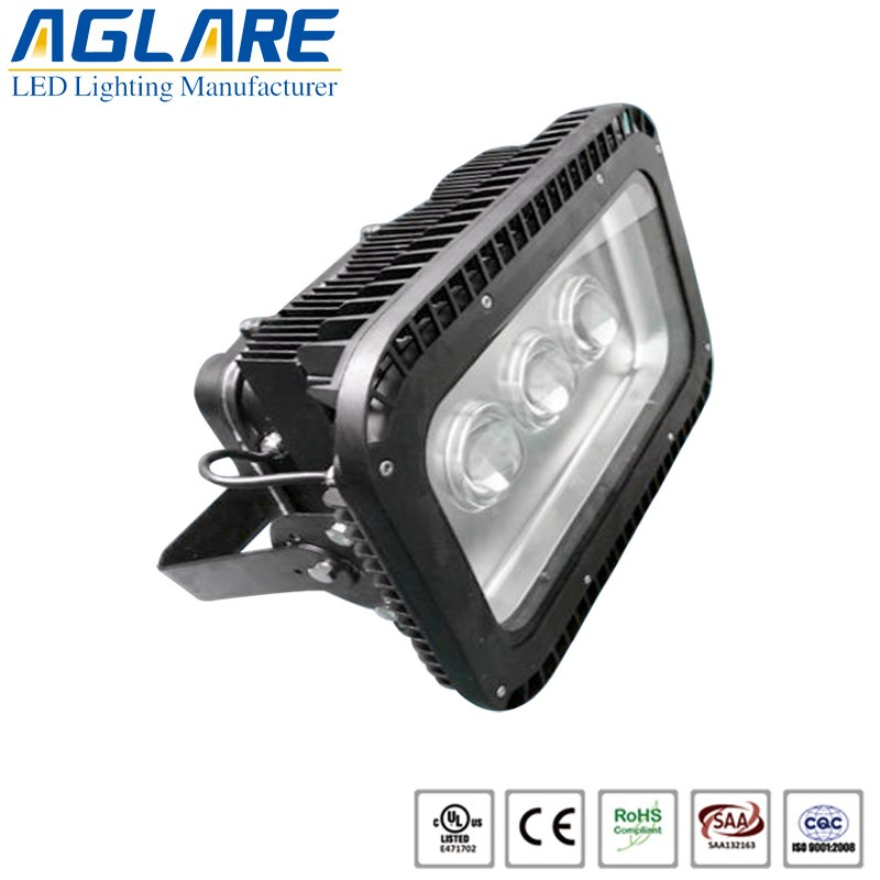 120w hot sell competitive outdoor waterproof rgb l...