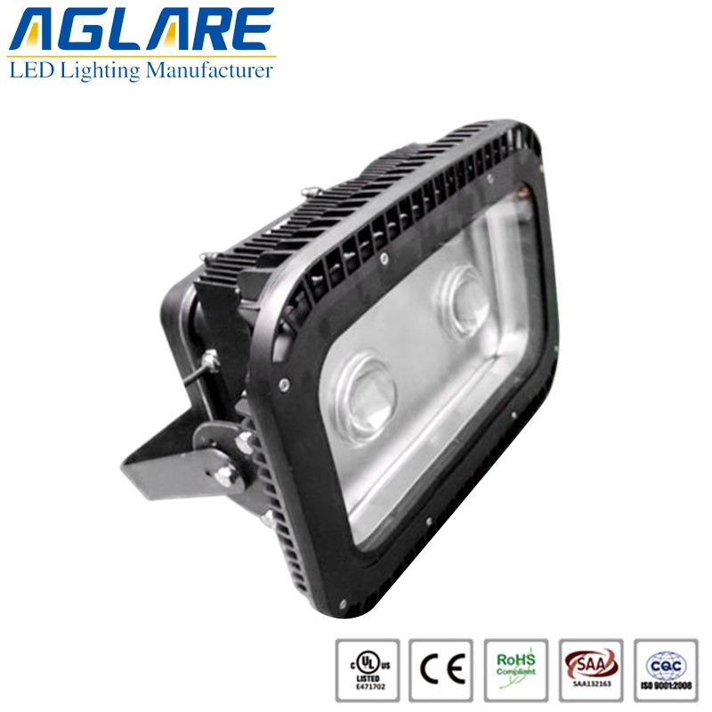 140w hot sell competitive outdoor waterproof rgb l...
